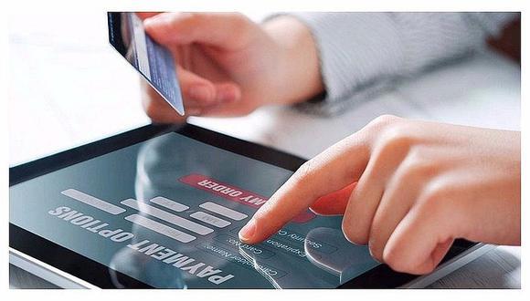 Cyber Days: 5 consejos para comprar de forma segura