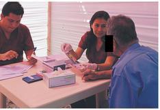 Piura reporta 155 casos nuevos de VIH-Sida