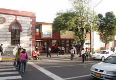 Un muerto deja tiroteo en discoteca de la avenida Dolores