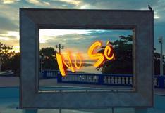 """'Explosión de Iquitos' estrena videoclip de """"No sé"""" con personajes de TikTok"""