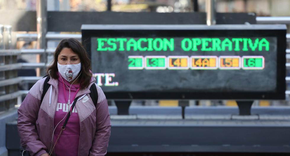 Coronavirus: Chile suma más de 2.200 nuevos casos, la mayor cifra desde el mes de julio