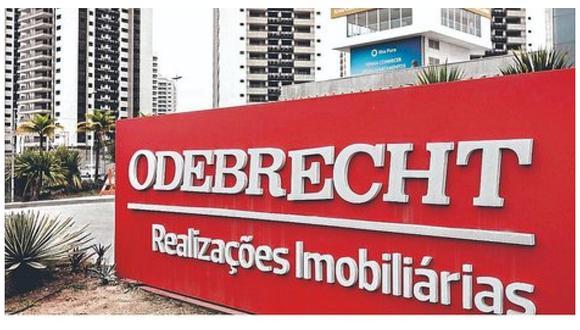 Odebrecht pide reembolso de S/524 millones al Estado por la venta de Chaglla (VIDEO)