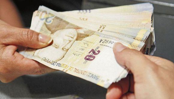 AFP retiro de 2000 soles: conoce todos los detalles para cobrar tu fondo de pensiones