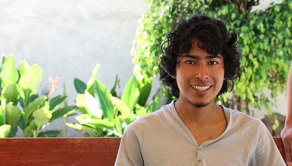 Familiares y amigos de joven universitario exigen justicia