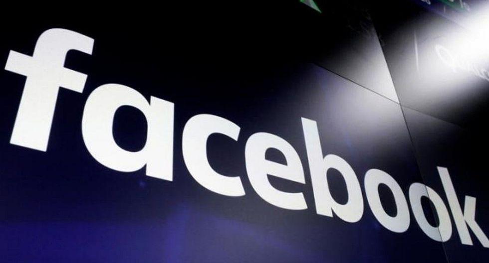 Facebook se pronuncia sobre la caída de su red a nivel mundial (FOTO)