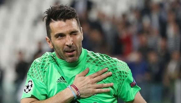 Juventus finalista de la Champions League tras vencer 2-1 al Mónaco