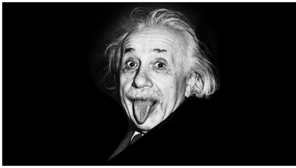 Científicos confirman una teoría de Albert Einstein
