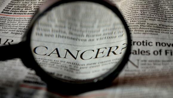 El linfoma es un tipo de cáncer que se desarrolla cuando se produce un error en la producción de los linfocitos, células blancas de la sangre que ayudan a luchar contra las infecciones, explicó Mauricio León Rivera. (Pixabay)