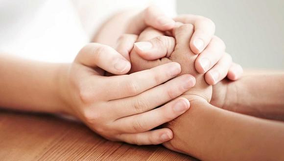 Perdonar a aquellos que te han hecho algún daño es beneficioso para tu salud, según la ciencia