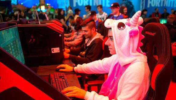 Atención: La adicción a los videojuegos es oficialmente una enfermedad