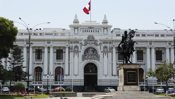 Diversos congresistas electos por Lima Metropolitana ya han renunciado a recibir el bono de instalación de S/15,600. (Foto: Archivo GEC)