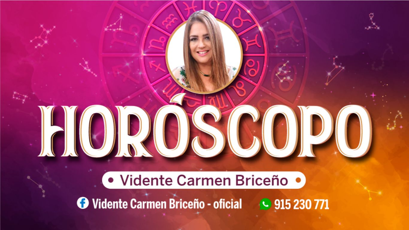 horoscopo-hoy-miercoles-13-de-enero-2021-predicciones-de-carmen-briceno-segun-tu-signo-zodiacal