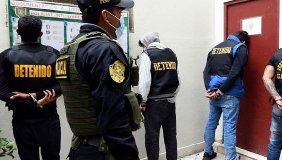 Jefe policial de esta región asevera que jornada electoral de ayer domingo se desarrolló sin contratiempos.