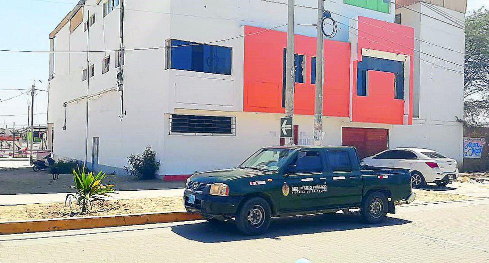 Comuna de El Alto investigada por malversación de fondos