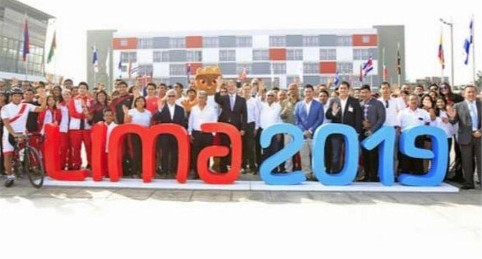 Juegos Panamericanos 2019: Lima tendrá medio día no laborable debido al certamen