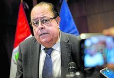 Julio Velarde: todo lo que dijo sobre el futuro del dólar en comisión del Congreso