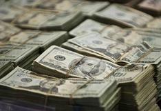 Avanza proyecto para acceder a secreto bancario  de investigados por lavado de activos y crimen organizado