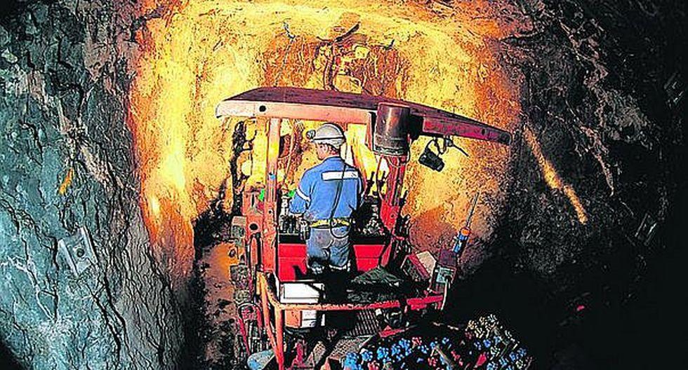 Mineras formales apoyan fiscalización ambiental