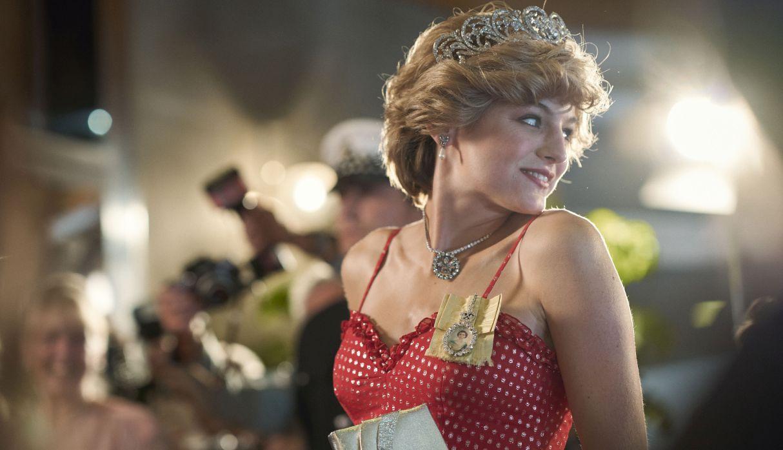 mira-el-trailer-oficial-de-la-cuarta-temporada-the-crown-video