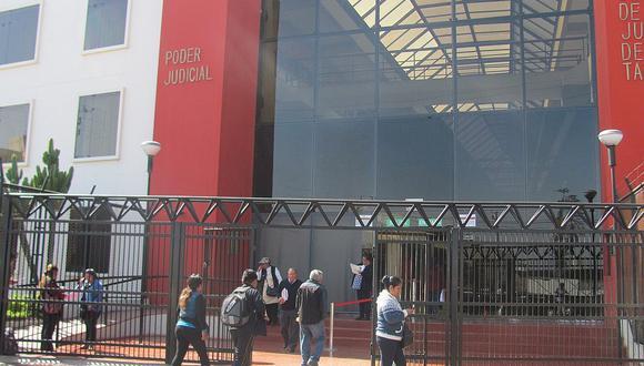 Adelantan fallo sobre absolución de César Cataño en proceso por lavado de activos
