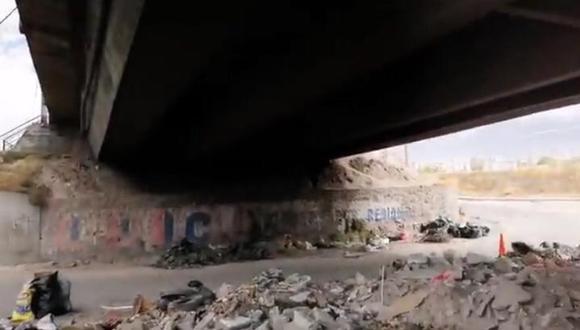 Municipalidad de Arequipa empezará con limpieza