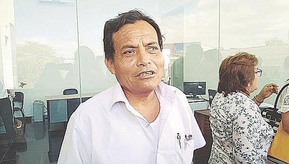 Alertan endeudamiento del GRT por contratar a más de 500 trabajadores por servicios