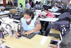Empresariado privado reanuda su compromiso en la reactivación económica