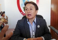 """Prado: """"Reorganización del Hospital Regional va a paso lento"""""""