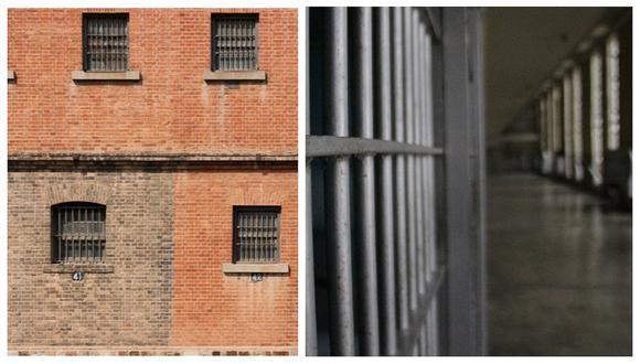 Prófugo se entregó a las autoridades 30 años después de fugarse de prisión