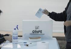 Matemático Juan Casas sobre porcentaje de Fuerza Popular: Es imposible tener 0 votos en 68 mesas