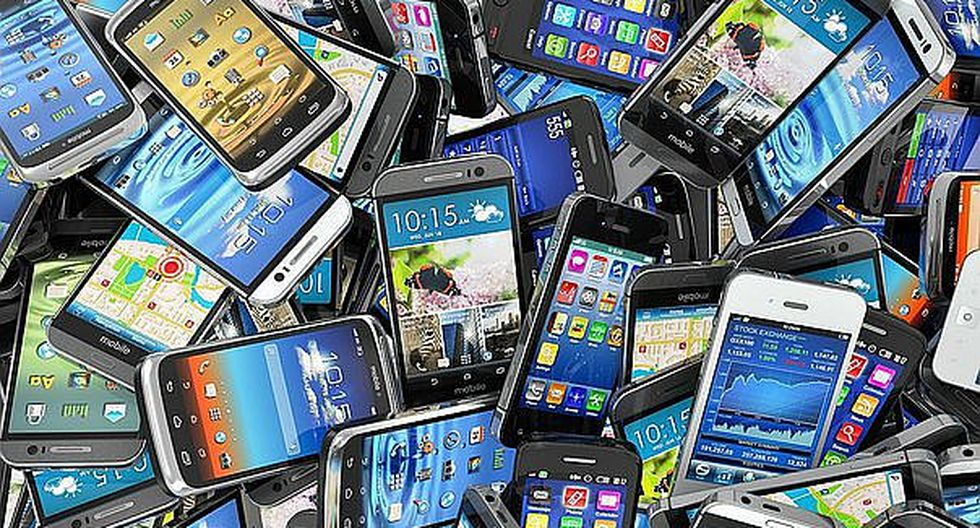 Alertan que una falla en celulares de conocida marca podría enviar por error fotos a contactos