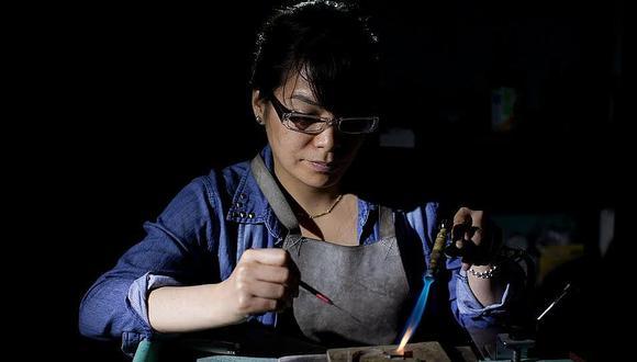 Mincetur realizará evento internacional sobre innovación de artesanía