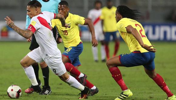 Selección peruana: Ricardo Gareca anuncia mañana lista de convocados