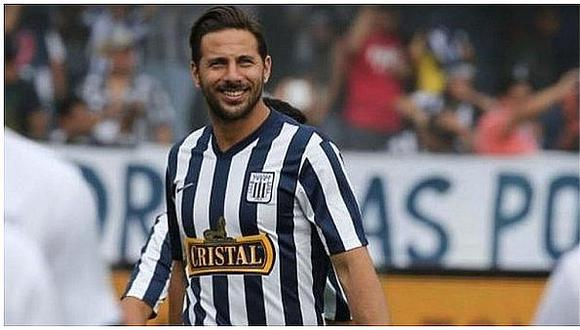 Claudio Pizarro: La gestión de Alianza Lima para traer al 'bombardero de los andes'