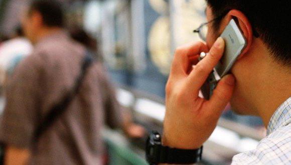 Osiptel implementa nuevas disposiciones para reclamos