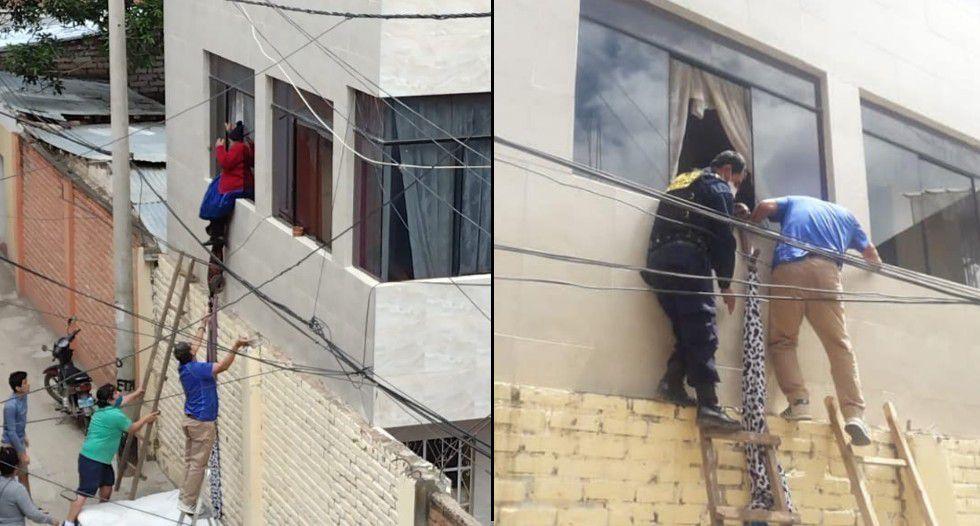 mujer-de-85-anos-trato-de-salir-por-ventana-porque-estaba-encerrada-y-tenia-hambre-en-huanuco