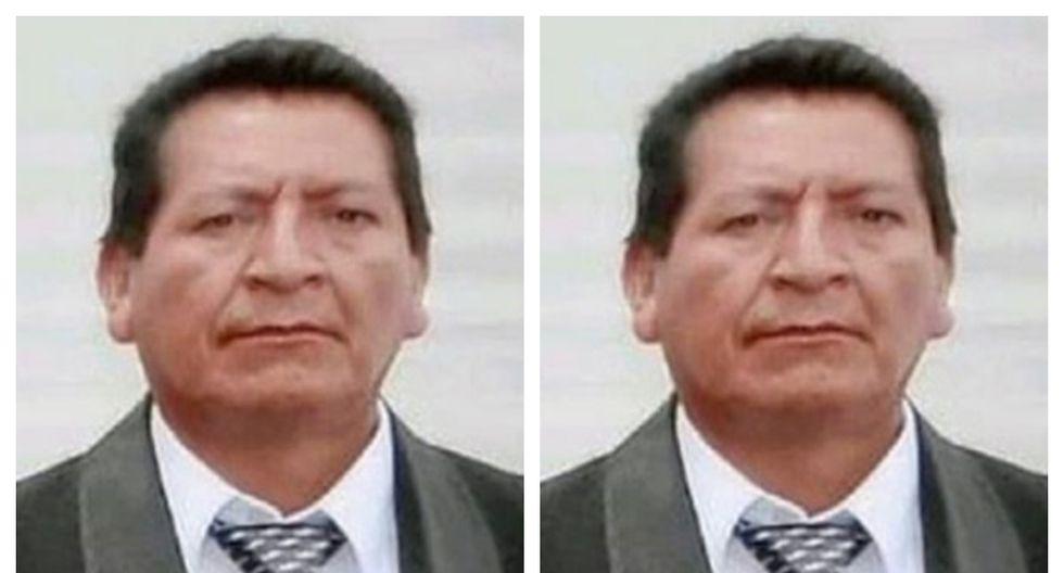 (Foto: RPP/ Difusión)