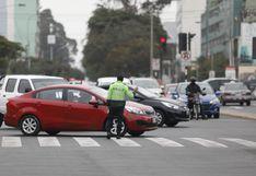ATU aprueba reglamento para implementación y administración de depósitos vehiculares