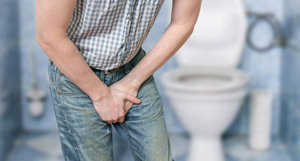 Cáncer de próstata: Recomendaciones para abordar esta enfermedad