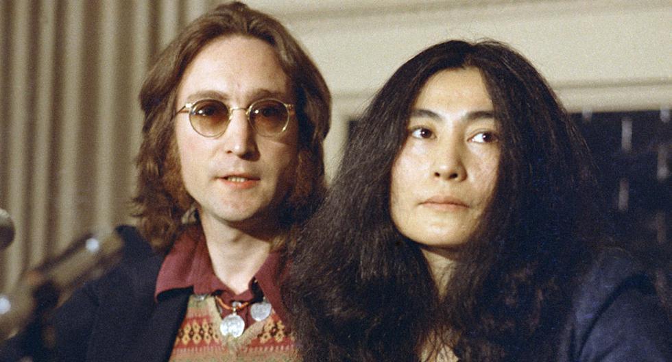 Mark David Chapman, el asesino de John Lennon, pide perdón a Yoko Ono 40 años después