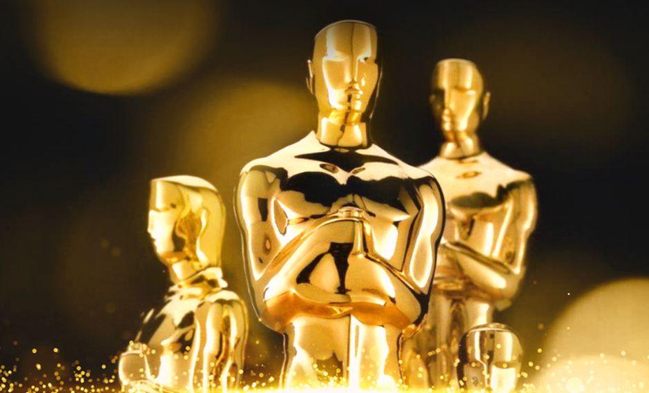 Oscar 2020: 5 curiosidades de los Premios de la Academia