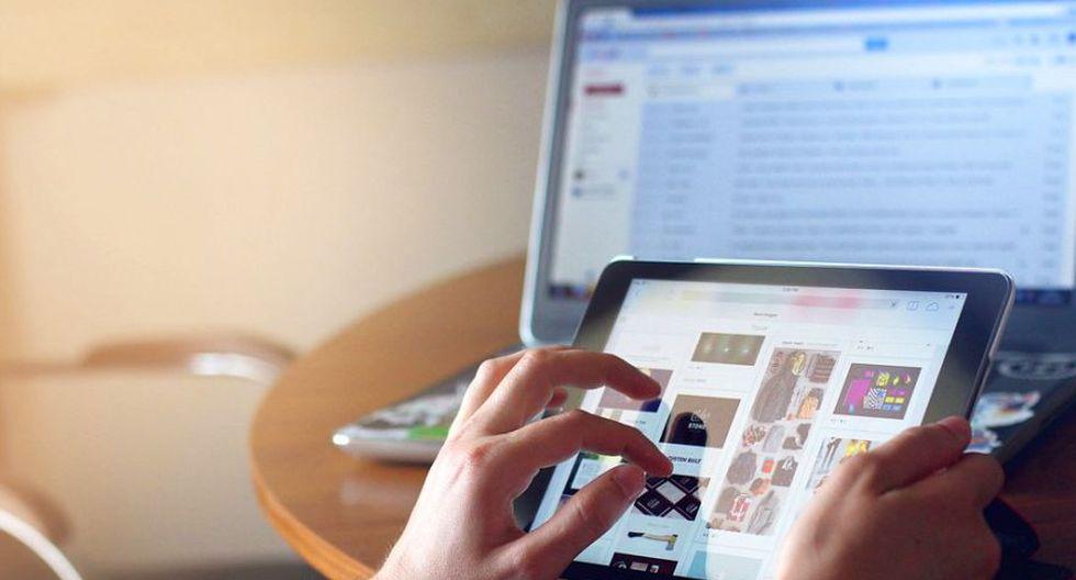 El Día de Internet tuvo su origen en España. (Foto: Pixabay)