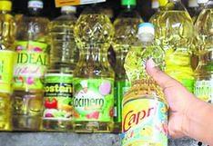 Indecopi presenta guía de precios más bajos en Chimbote