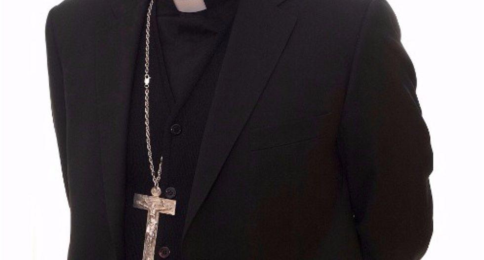 Sacerdote denunciado en Chile por violar a 14 niños fue reubicado en Perú