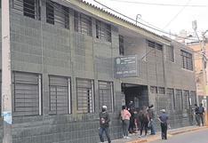 Chiclayo: Roban 90 mil soles que familia tenía guardada en habitación