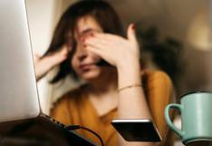 ¿Cómo controlar los niveles de estrés y ansiedad si haces teletrabajo?