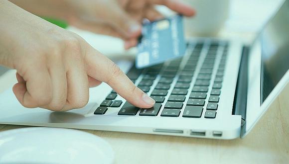 ¿Es posible conseguir un préstamo en cinco minutos? aquí te lo explicamos [VÍDEO]