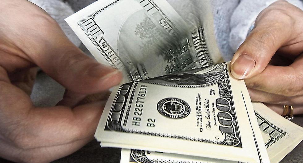 Dólar Perú: Tipo de cambio hoy, miércoles 16 de setiembre del 2020
