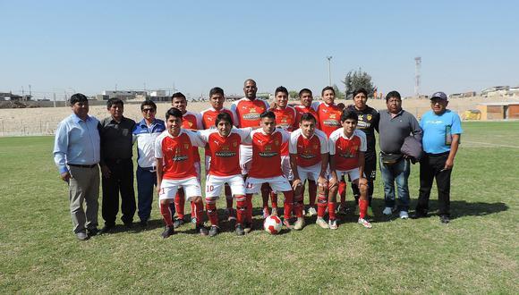 Copa Perú: Unión Mirave clasifica y Tigres de Ticaco es suspendido