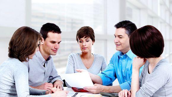 Solo el 30% de las empresas familiares pasa a la segunda generación y apenas el 10% a la tercera generación.